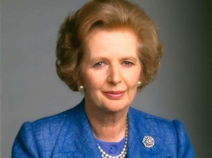 uploads/news/22/margaretthatcher.jpg