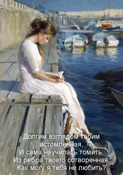 uploads/pages/386/vladimirvolegov.jpg